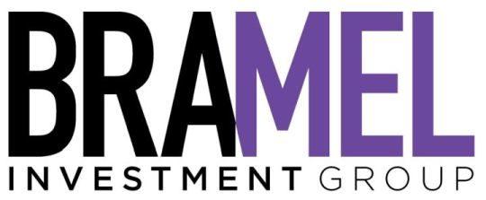 BraMel Investment Group, LLC